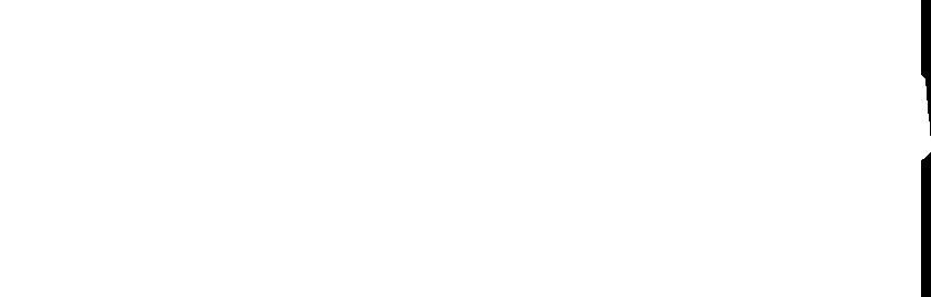 Vivat Sloboda logo