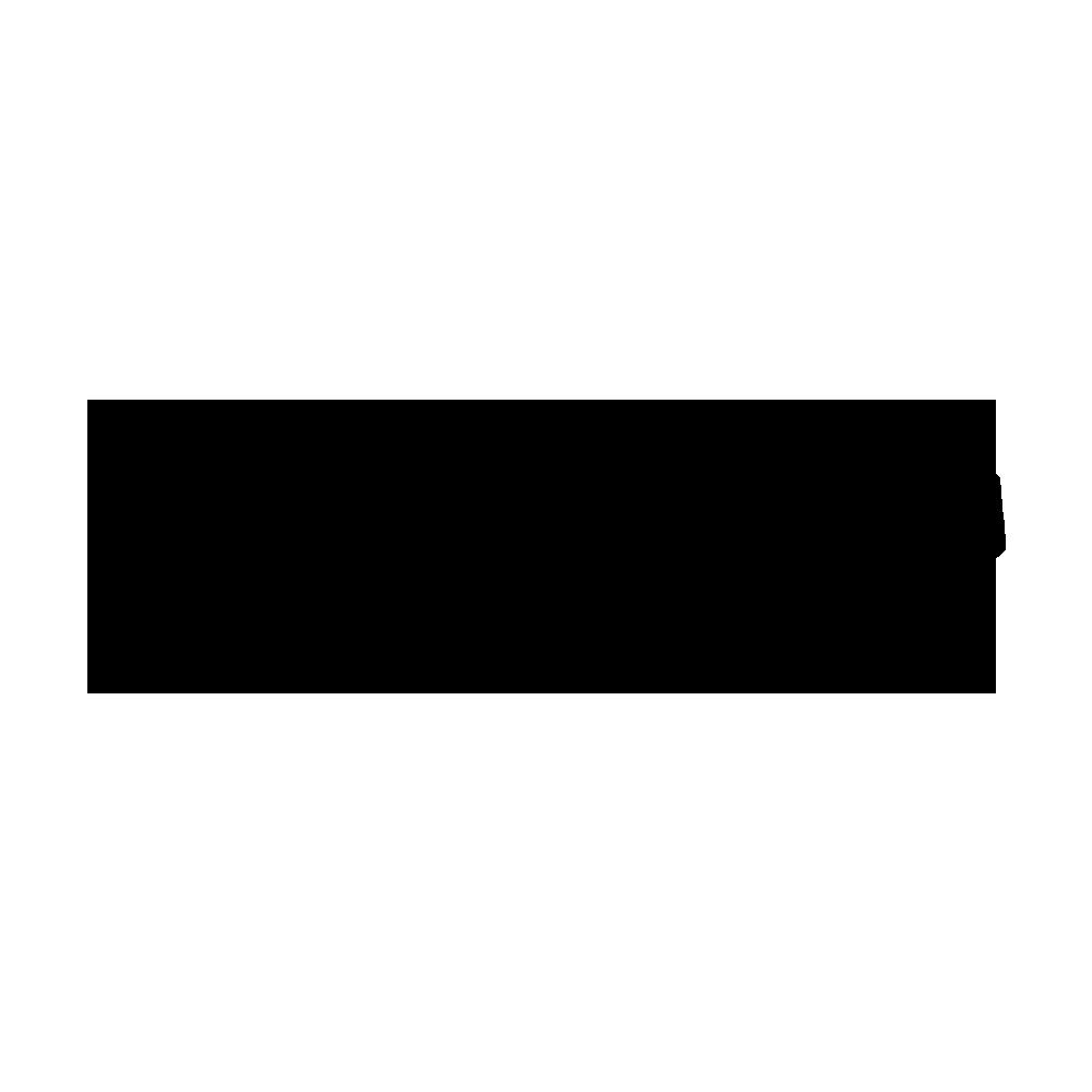 vivat-sloboda-logo